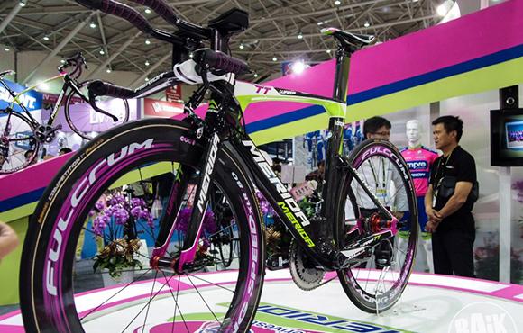 2015-Taipei-International-Cycle-Show