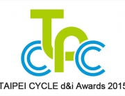TAIPEI-CYCLE-d&i-Awards-2015